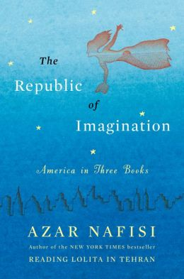 republic of imagination cover