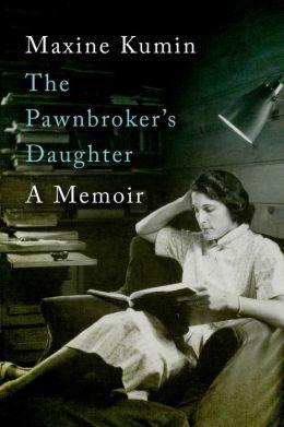 pawnbrokers daughter kumin