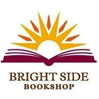 http://media.shelf-awareness.com/theshelf/2017EditContent/bright_side_logo_051017.jpg