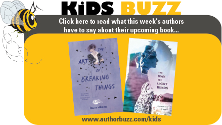 KidsBuzz for the Week of 06.24.19