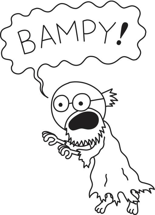 how to draw greg heffley