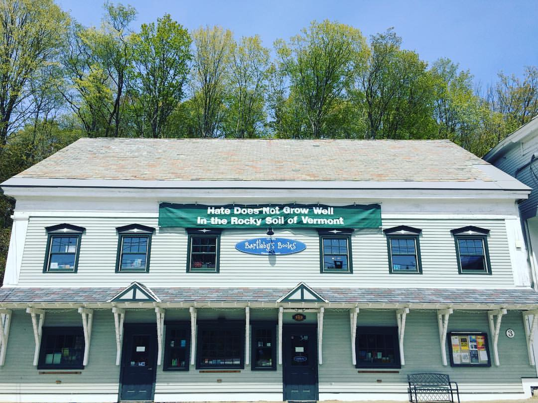 https://media.shelf-awareness.com/theshelf/2019_Edit_Content/bartlebys_wilmington_VT_fb_071719.jpg