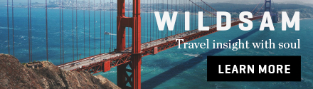 The History Press: Wildsam Travel Guides by Various