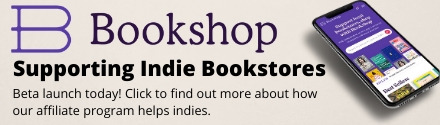 Bookshop: A New Online Marketplace - Click to Learn More!
