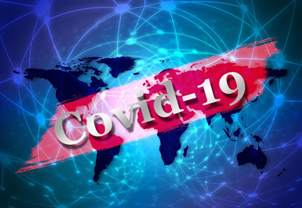 COVID19 UPDATES - Sweden is 3 Weeks Away from Herd Immunity After Refusing a Total Lockdown plus MORE Covid-19_graphic_030120