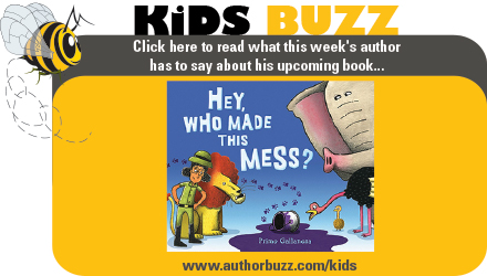 KidsBuzz for the Week of 07.13.20