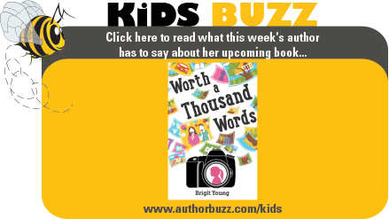KidsBuzz for the Week of 09.16.19