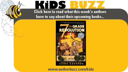 KidsBuzz for the Week of 09.28.20